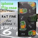 I7case ratfink bk 00