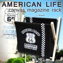 Magazine route66 00