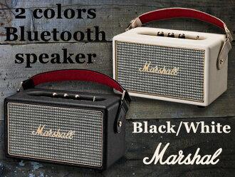 Marshall speakers KILBURN / Marshall compact speaker Kilburn