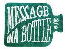 Mat bottle 01