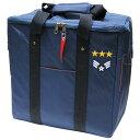 Militarybag cooler l nv 01