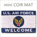 Mini_cocomat_airforce_00
