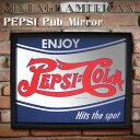 Pep enjoy mirror 00