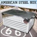 St box l silver 00