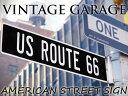 St sign route66 bk 00