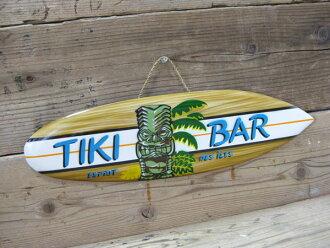 lavieen  라쿠텐 일본: 하와이 서핑 사인 보드/사진 걸이/벽 걸이 ...