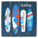 Surfing woodsign 01