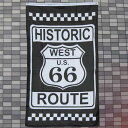 Tap route66 2 00