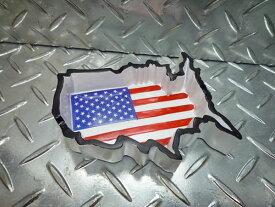 アメリカン フラッグ(星条旗)のガレージ灰皿 灰皿 灰皿 アメリカ大陸 輸入 ガレージグッズ アメリカンダイナー ガレージ 西海岸風 インテリア アメリカン雑貨