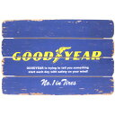 Woodsign6 gyear 01