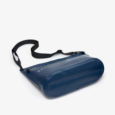 BREAKFAST&CoNYCDRYshoulderbagドライショルダーバッグメッセンジャーバッグ