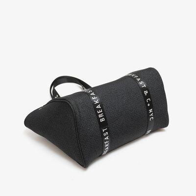 BREAKFAST&CoNYCSorigトートバッグレディース小さめ小小さい軽量撥水軽い無地洗えるスポーツマザーズバッグトートバックネオプレンネオプレーントートジムバッグママバッグバッグ