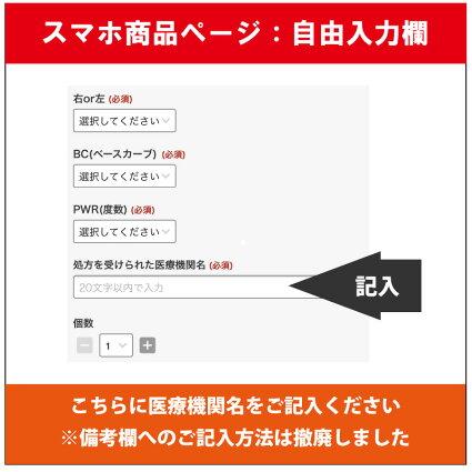 【送料無料】アキュビューオアシス2箱セット(アキュビューオアシス/アキュビューオアシス2week/オアシス2week)