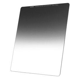 KANI 角型フィルター ハーフND8 プレミアムソフトGND 0.9 150x170mm (減光効果:最大3絞り分) / レンズフィルター 角形