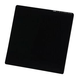 【SALE】KANI 角型フィルター ND32000 150x150mm 減光フィルター(減光効果 15絞り分) / レンズフィルター 角形 NDフィルター