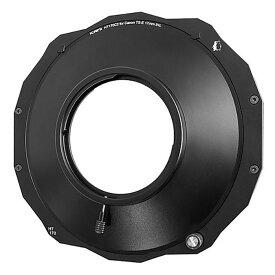 【SALE】KANI 角型フィルターホルダー Canon TS-E17mm F4L 専用ホルダー 170mm幅用 /キヤノン 角形 レンズフィルター