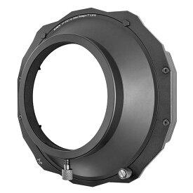 【SALE】KANI 角型フィルターホルダー Zeiss Distagon T 15mm f2.8 専用ホルダー 170mm幅用 /ツァイス 角形 レンズフィルター