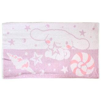 Cinnamoroll 枕套枕头罩壳迪士尼酷内饰系列 ★ ☆ 黑猫 DM 航班不能 10P18Jun16