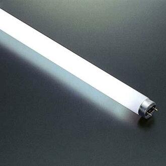 NEC FL20SBL     黑色燈(BL)直管啟動器形