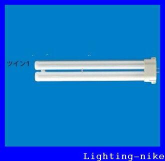 """松下FHP45EN/H雙床房熒光燈Hf雙床房1高級""""2部橋""""FHP45ENH"""