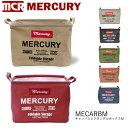 マーキュリー/MERCURY キャンバスレクタングルボックス M MECARBM Canvas Bucket アメリカン雑貨 洗濯カゴ 収納 おもちゃ箱 ゴミ箱...