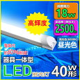 https://image.rakuten.co.jp/lumi-tech/cabinet/04122494/06167158/imgrc0074771126.jpg
