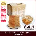 Flavor 580 201