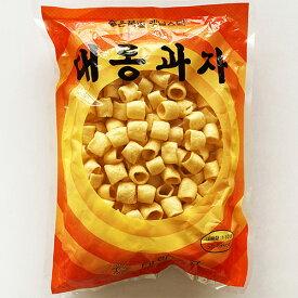 太陽食品 デロンガジャ スナック 110g 韓国の昔のお菓子 韓国 食品 料理 食材 お菓子