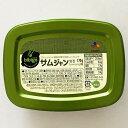 ビビゴ サムジャン 170g 韓国 食品 食材 料理 調味料 韓国合わせヤンニョム味噌 焼肉用たれ ソース 豚バラ サンギョッ…