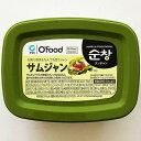 チョンジョンウォン ズンチャン サムジャン 170g 韓国 食品 食材 料理 調味料 韓国合わせヤンニョム味噌 焼肉用たれ …
