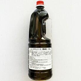 国内生産 WOORI ハニー チキン ソース 醤油味 2.2kg タッカンジョン ソース 業務用 韓国 食品 食材 料理 色々アレンジできる 万能ソース 唐辛子 にんにく トマト 調味料