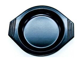 トゥッペギ メラミン受板 大/韓国食器/プラスティック台■韓国食器■韓国/韓国食品/食器/キッチン用品/プラスティック台/激安