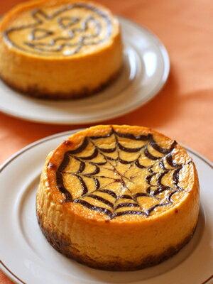 ブリキ丸デコレーション型共底12cm|小さいデコ型ケーキケーキ型デコレーションケーキ誕生日ケーキバースデーケーキスポンジケーキスポンジ誕生日バースデー子供ハッピー焼き型焼型お菓子型お菓子作りプレゼント父の日手作り馬嶋屋