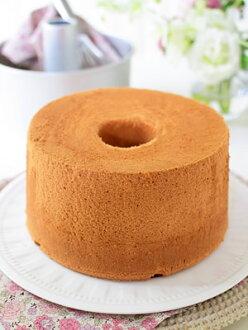 得到基本的雪芳蛋糕名流日記hitomi的食譜