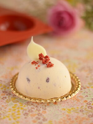 【ケーキ天板】ミニロールケーキ天板24cm【アルタイト(アルタイト)】稲田多佳子さん使用の型※2017年8月より価格改定
