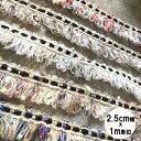 ☆ラメフリンジリボンブレードカット販売☆手芸用パーツタッセルピアスパーツフリンジテープ引き揃え糸タッセルテープ…