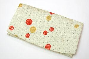 【日本製】通帳ケース・お札入れ・パスポートケース おしゃれ 簡単