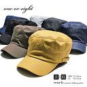 メンズ ワークキャップ キャップ 帽子 大きいサイズ フリーサイズ ゴルフ 男性 アウトドア カジュアル FREE XL ビッグ…