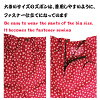 Lady's work clothes come very much, and is stirred; obtain; woman work clothes pants loose trousers 3L 4L 5L 6L 7L