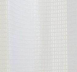 レースカーテン1枚入り幅100cm丈88cm丈98cm丈108cm丈118cm丈128cm丈138cm丈148cm883チェック柄902ストライプ柄【コンビニ受取対応商品】【あす楽対応】