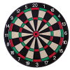 SATURN Saturn DART Board renewal model Dee craft green / red