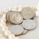 【本物保障!】 幸福の6ペンスコイン 1954年〜1967年 メール便での発送185円 1954 1955 1956 1957 1958 1959 1960 196…