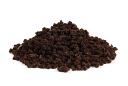 [紅茶] アッサムCTC 300g ミルクティー 粒 チャイ