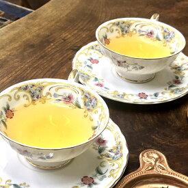 [ダージリン] 2019ファーストフラッシュお試しセット 100g 紅茶 春摘み 茶葉 サングマ茶園 タルボ茶園