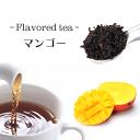 Mango_image