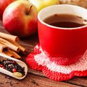 [メール便 送料無料 1000円ポッキリ]マヤお試し紅茶フレーバードセット OP ダージリン アッサム ニルギリ ギフト しょうが 茶葉
