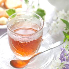 [メール便 送料無料 1000円ポッキリ]選べる7種類の紅茶ティーバッグ 30P ピトレ ダージリン ニルギリ アッサム アールグレイ ハーブ チャイ 水出し 茶葉