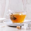 Teabag2_image