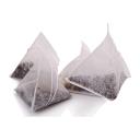 Teabag3 image