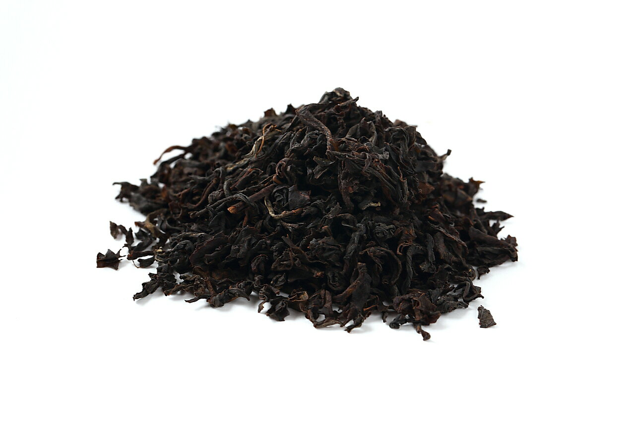 [紅茶]ニルギリ Glendale茶園 993 FOP(SUPREME)[2016クオリティーシーズン] 200g 茶葉 フルリーフタイプ